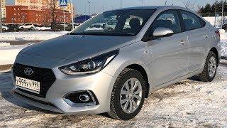 Покупка Нового Автомобиля. Внимание - Обман!!! Часть 1