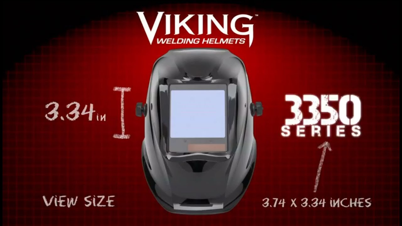 on releases helmets news darkening equipment technology welding viking helmet electric sm cartridge now lincoln newsroom offers htm a lens auto
