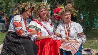 В минувшие выходные жителей Тамбовской области закружила «Бондарская карусель»