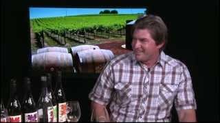The Wine Down - Mikael Sigouin of Kaena Wine Company Inspired by Grenache & The Taste of Hawaii