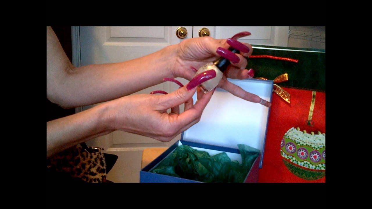 Chocolates For Christmas