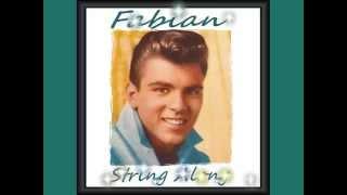 Fabian - String Along