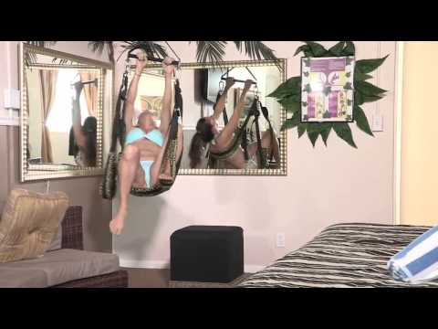 Spring Fling @ Club Elusive from YouTube · Duration:  22 minutes 4 seconds