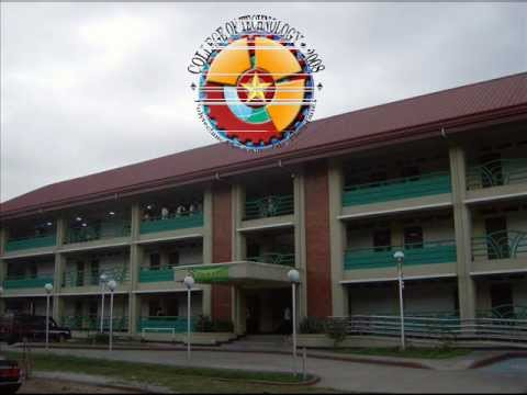 polytechnic university of the philippines Pup college programs are accredited by accrediting agency of chartered colleges and universities in the philippines (aaccup) some of the programs granted with level iii accreditation are arts and social science (english), arts and social science (filipinolohiya), broadcasting communication, journalism, and economics.