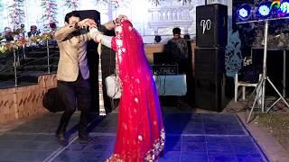 Hariyala Banna O Nadadaan Banna O | Royal Rajputi Weddings