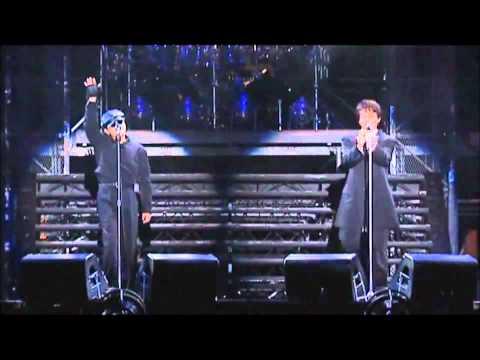 Chage & Aska - MTV Unplugged Live