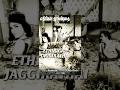Ethirigal Jaggirathai Full Movie Watch Free Full Length Tamil Movie Online