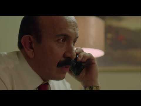 Download El Chapo 1x07