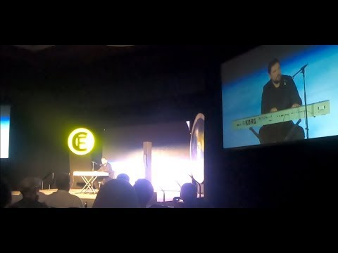 Owen Benjamin Live at Flat Earth International Conference 2019 thumbnail