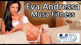 Eva-Andressa