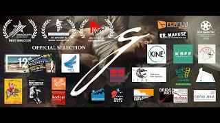 g [джи] | короткометражный фильм | shortfilm | 1080p