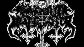 Watch Satanic Warmaster Satans Werewolf video