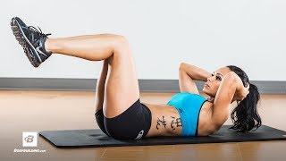 Beginners Guide to Core Training | Tutorial w/ Q&A