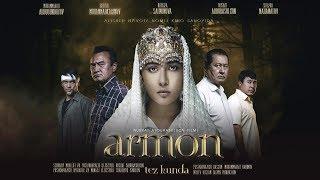 Armon (uzbek kino) | Армон (узбек кино)
