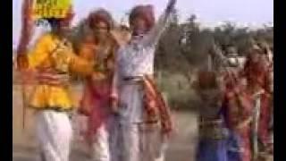 rajasthani desi chang fagan holi songs new 3gp