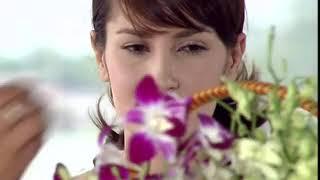 Thiên Đường Tội Lỗi - Tập 22 FULL - Phim Bộ Thái Lan Hay