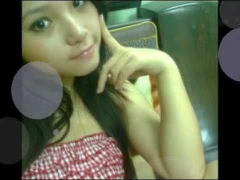 anh hot girl ha giang