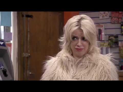Download Shameless Season 10 episode 1 UK so many lessons
