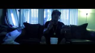 A-Wax - Smoke Alone YouTube Videos
