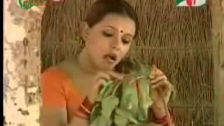 bangla song bhromor koiyo gia jalil rayhan