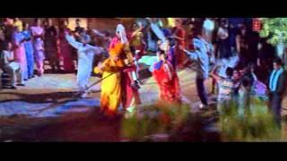 Sehra- I (Full Song) – Pind Di Kudi