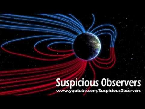 3MIN News June 25, 2013: NLCs, CARVE, Sumatra Fire, Spaceweather