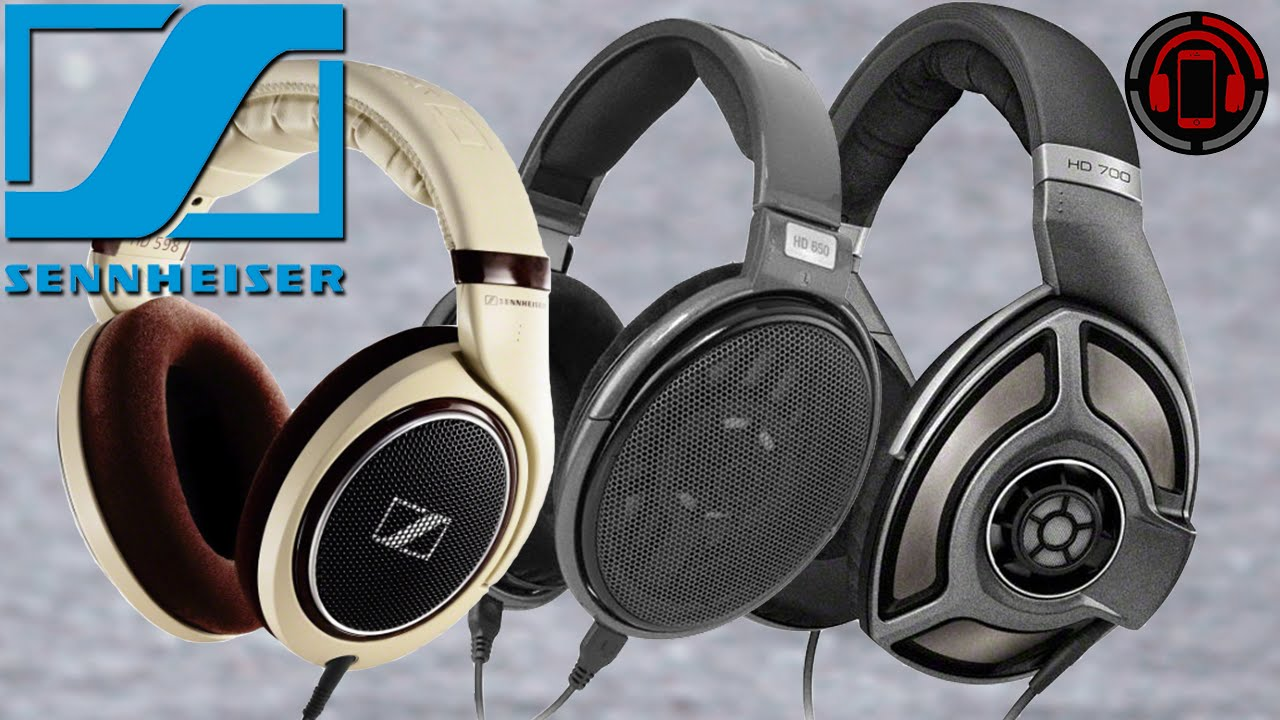 sennheiser hd 700 headphones review vergleich mit hd 600 hd 650 hd 598 deutsch german. Black Bedroom Furniture Sets. Home Design Ideas
