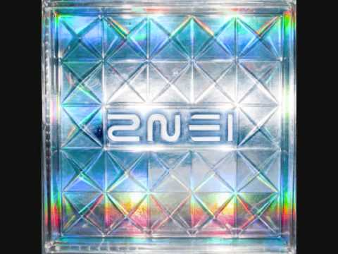 Stay Together - 2NE1 [Download FLAC,MP3]