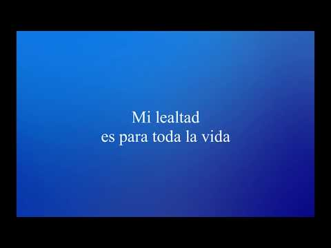 Westlife - Drive (for All Time) (Español)