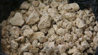 Каменное масло инструкция по применению