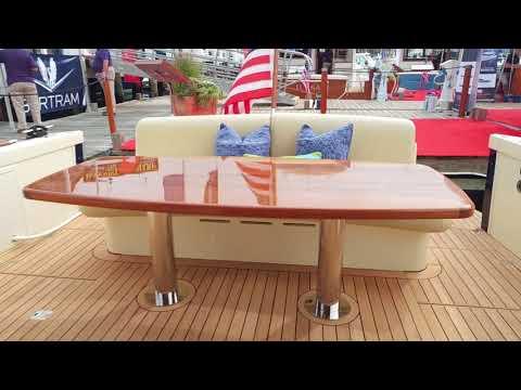 For Sale: Palm Beach 55-10