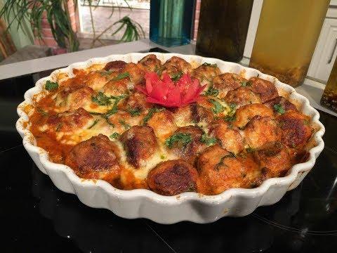 طريقه عمل خبز التورتيلا وصينيه لازنيا دجاج وكرات الدجاج بالصلصه وصينيه ساندوتش دجاج من غفران كيالى