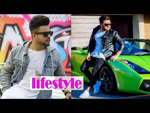 Akhil Income, House, Cars, Bikes, Girlfriend, Luxurious Lifestyle & Net Worth