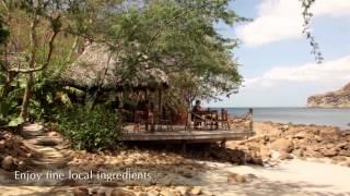 Aqua Wellness Resort - Nicaragua Vacations