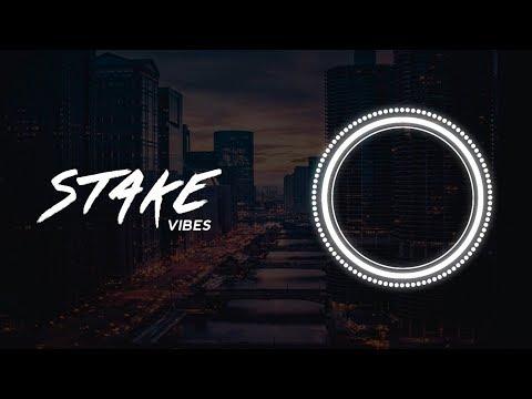 ADRN - Waiting (feat. Raddix & Blackrozez) [Stake Vibes]