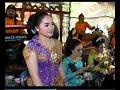 Download BANYU LANGIT - Sekar Mayang