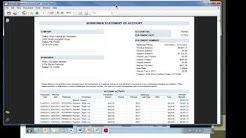 Mortgage Servicing Webinar
