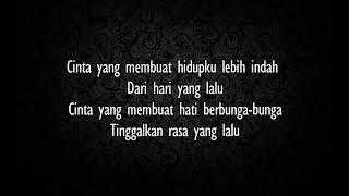 Ungu - Mabuk Kepayang (lirik)