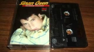 Sinan Ozen 1993 Olurum Yoluna Full Album