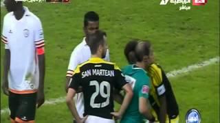 Saudi Sport 2015-12-04 فيديو #برنامج الملعب يوم الجمعة