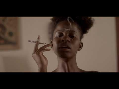 "Chronixx - ""Skankin' Sweet"" [Official Video]   Chronology"