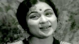 Ankhon Ki Duniya - Nirupa Roy, Lata Mangeshkar, Laadla Song