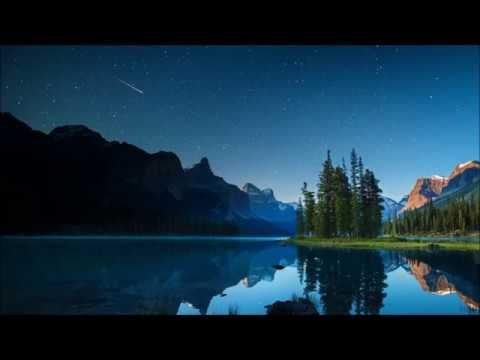 Alberta provincial song