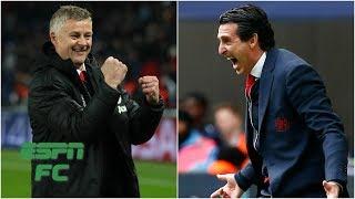 Premier League Week 30 predictions: Arsenal vs. Manchester United & more   Premier League Predictor