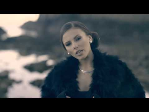F.O. & Peeva - Мoже би (official HD video)