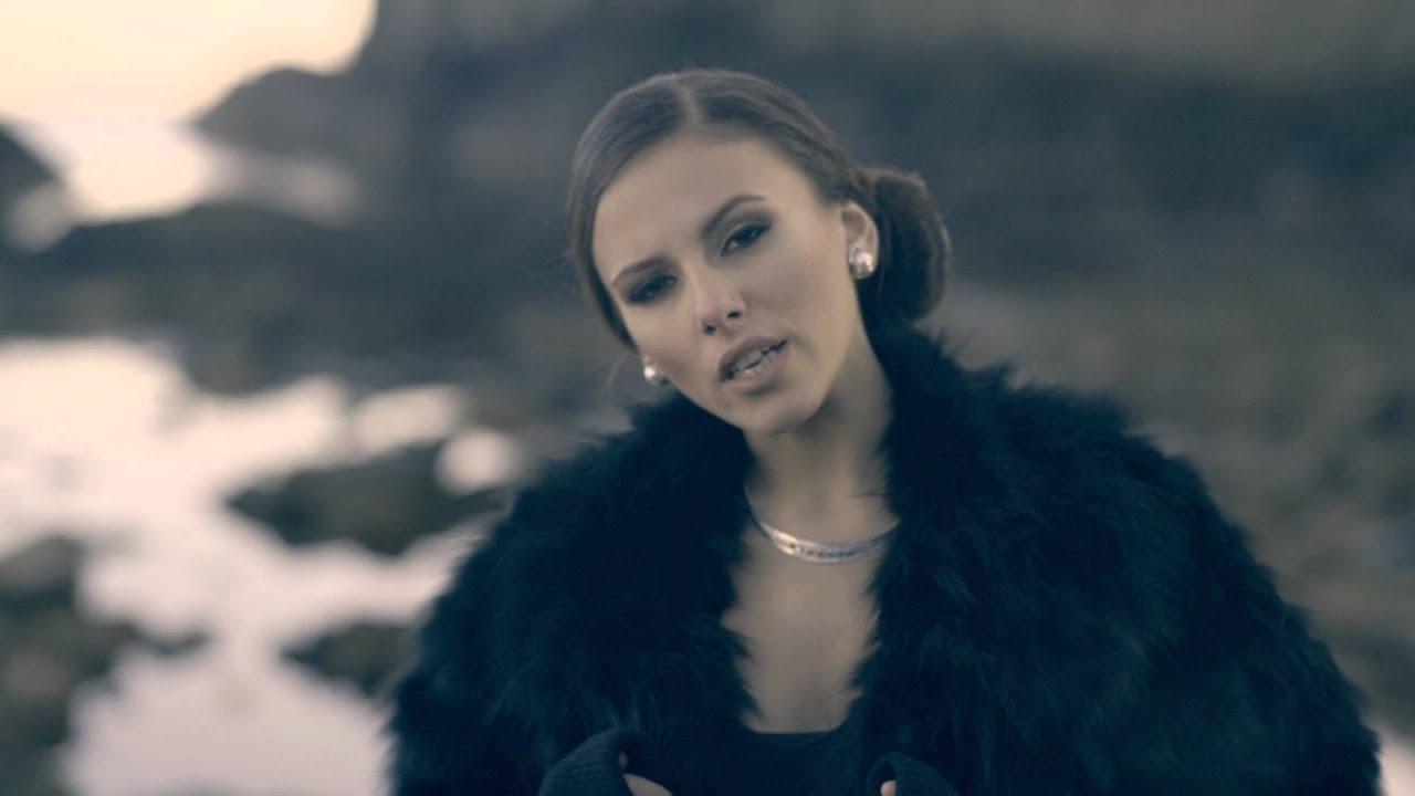 Download F.O. & Peeva - Мoже би (official HD video)