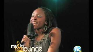 Music Lounge Kiokya Cruickshank 2