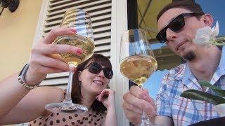 Italian holiday highlights!