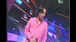Indian idol 2010 biswas-jalwa full song.mpg