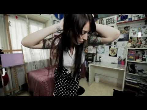 PIOTTA - SEI MEGLIO TE (official video HD)